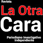 Sixto Alfredo Pinto Castro - Youtube