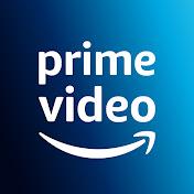 Amazon Prime Video net worth