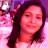 Jisha Arun