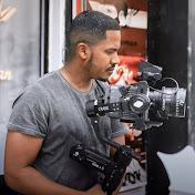 Moulaye El Mehdi net worth
