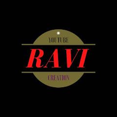 Ravi Creation