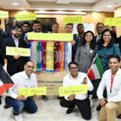 Kuwait Challengers