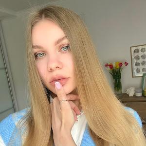 Tanya Mi