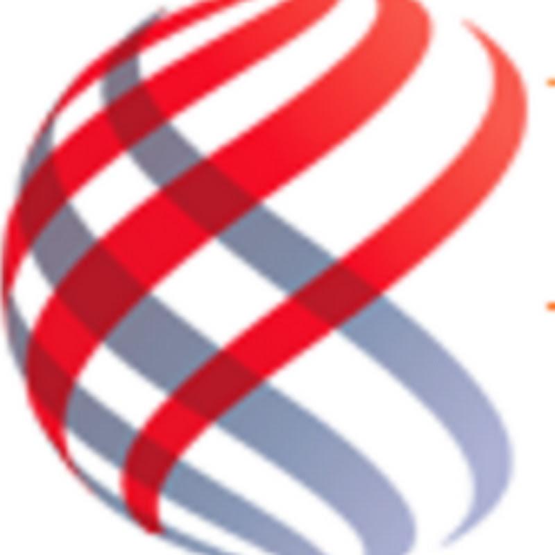Modulation Institute Pvt. Ltd.