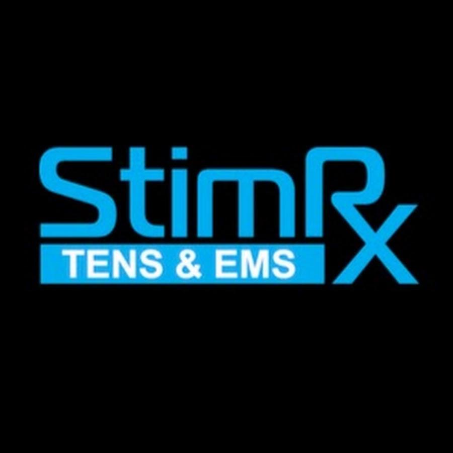 StimRx