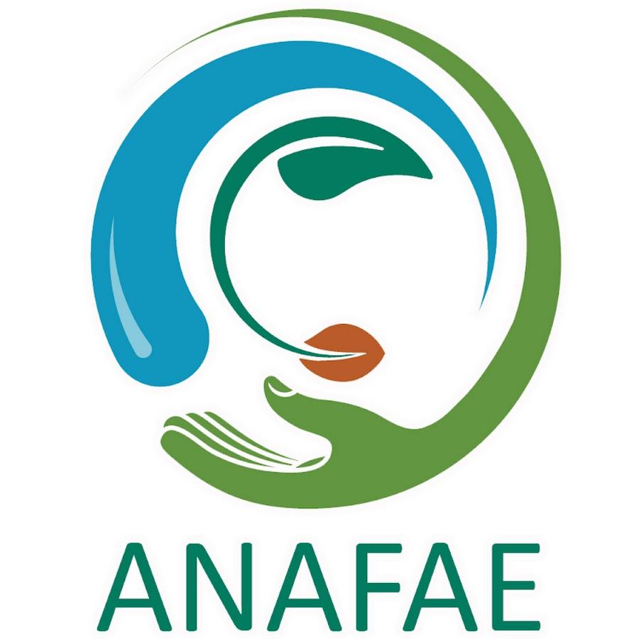 ANAFAE Honduras
