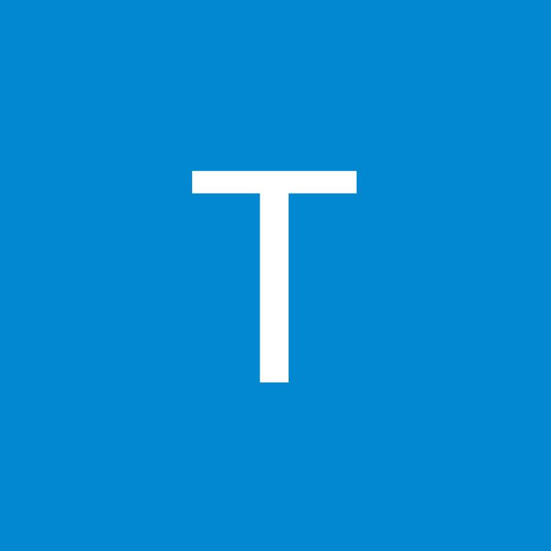 Pragna's World hindi (pragnas-world-hindi)