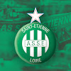 ASSE Officiel