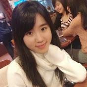 Cindy Sung net worth