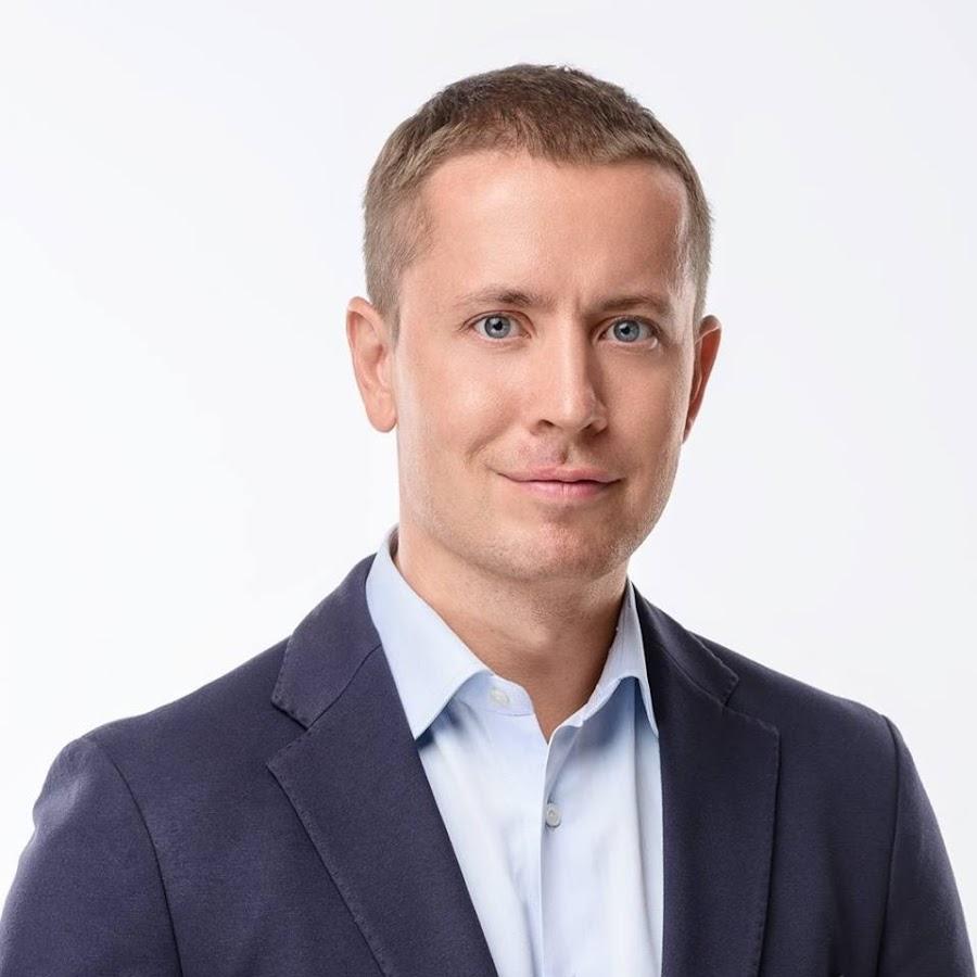 Филипп Гузенюк |