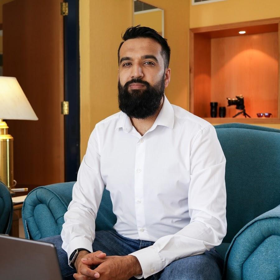 Azad Chaiwala - YouTube