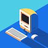 Soy Skrillero Free fire