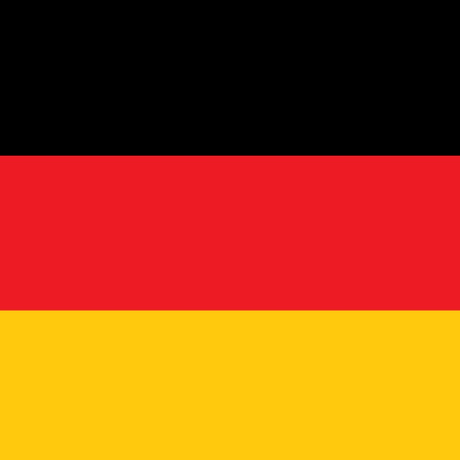Meso Gjermanisht Falas