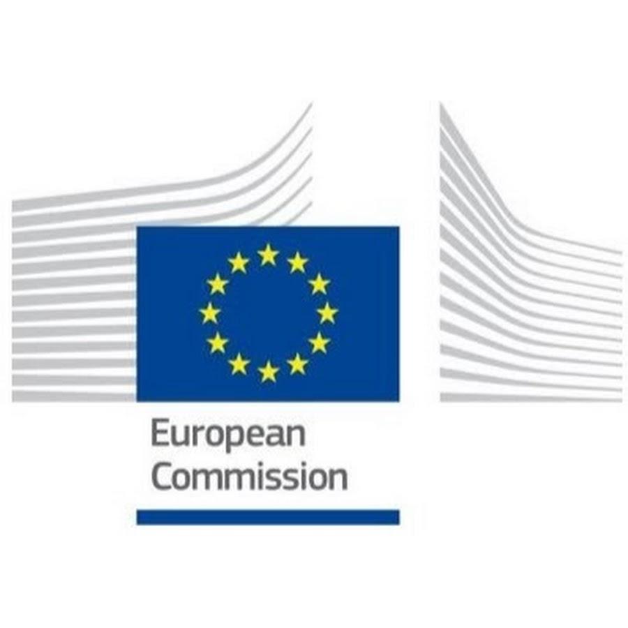 European Commission - YouTube