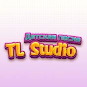 TL Studio - Детская песня net worth
