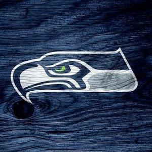 Seahawks Highlights