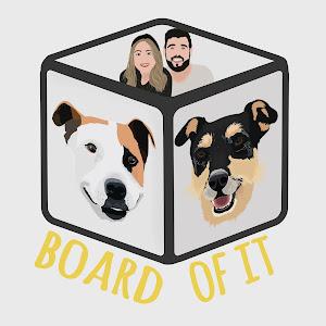 Board Of It