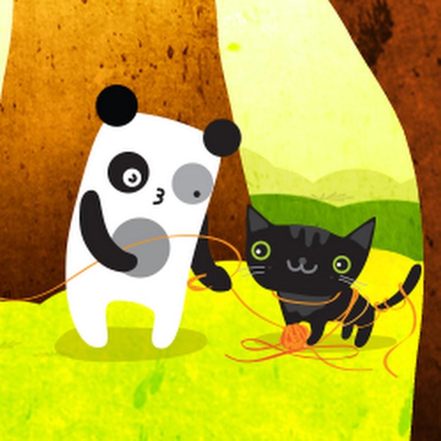 Bored Panda Animals