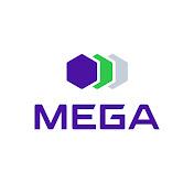 MegaCom Kyrgyzstan net worth