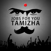 Jobs For You tamizha net worth