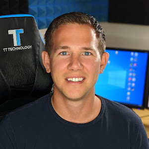 TT Technology