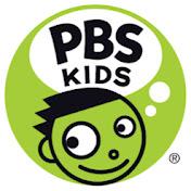 PBS KIDS net worth