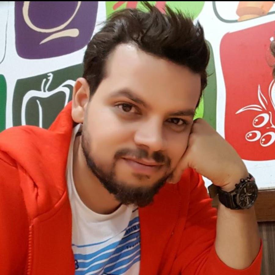 Khalid Youssef