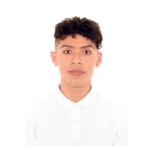Leon Alejandro
