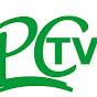 Partido Conservador PCTv - @pctvnicaragua - Youtube