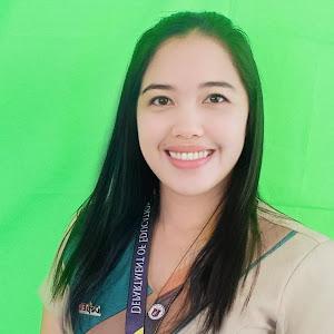 ASIGNATURANG FILIPINO Channel