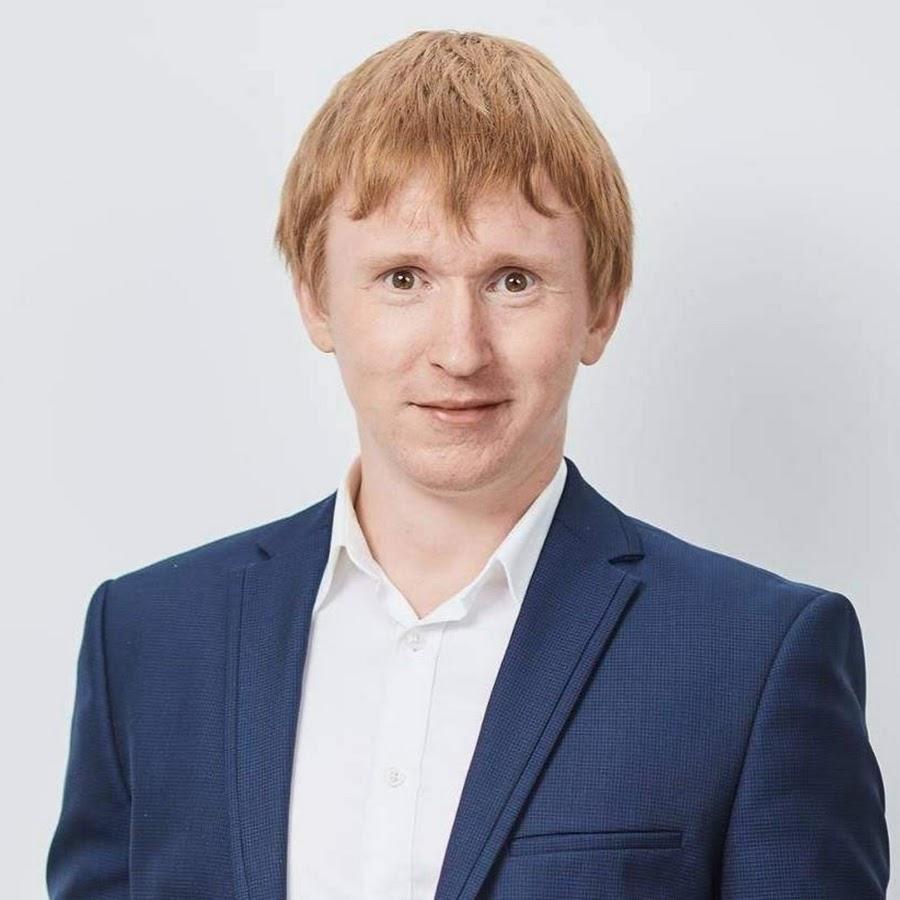 Ivan Strelnikov