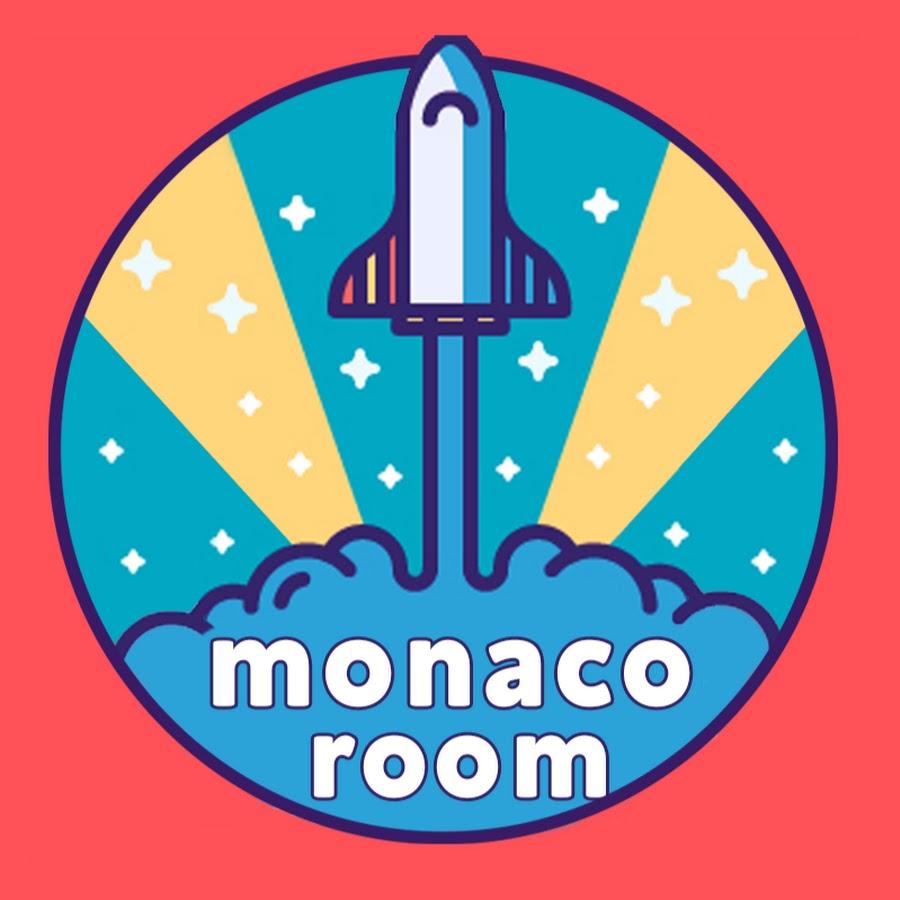 monacoroom