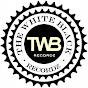 The White Black Recordz - Youtube