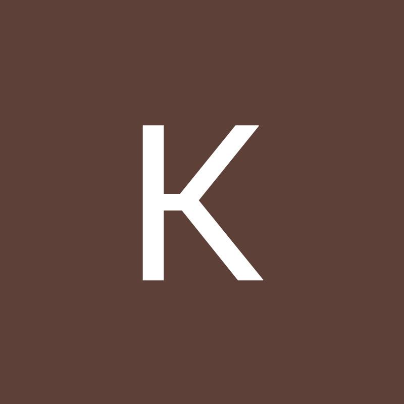 Kill Switch Beats (kill-switch-beats)