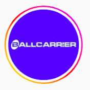 Rugby Beast