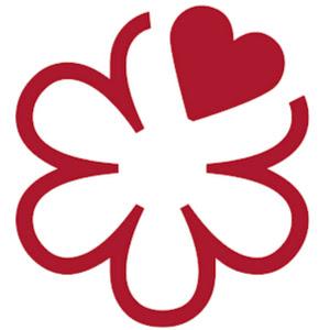 MichelinRestaurants YouTube channel image