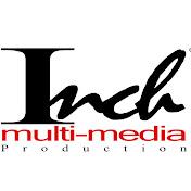 INCH Media Pro net worth