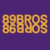 89BROS