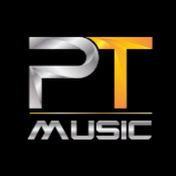 PTmusic net worth