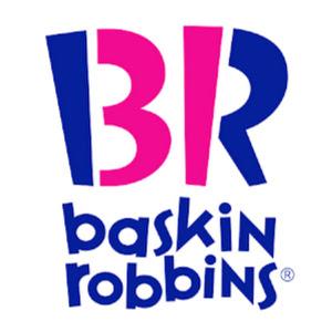 BaskinRobbinsGulf YouTube channel image