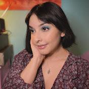 Yesenia Quintero net worth