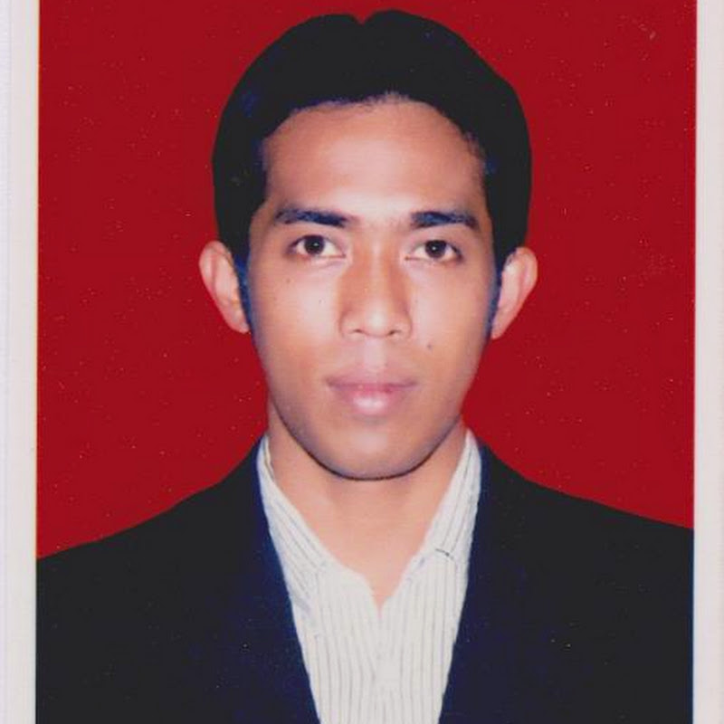 irham syarif