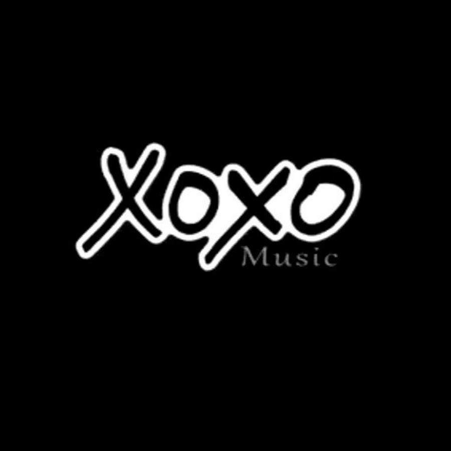 XOXOMusic