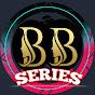 BB- SERIES (bb-series)