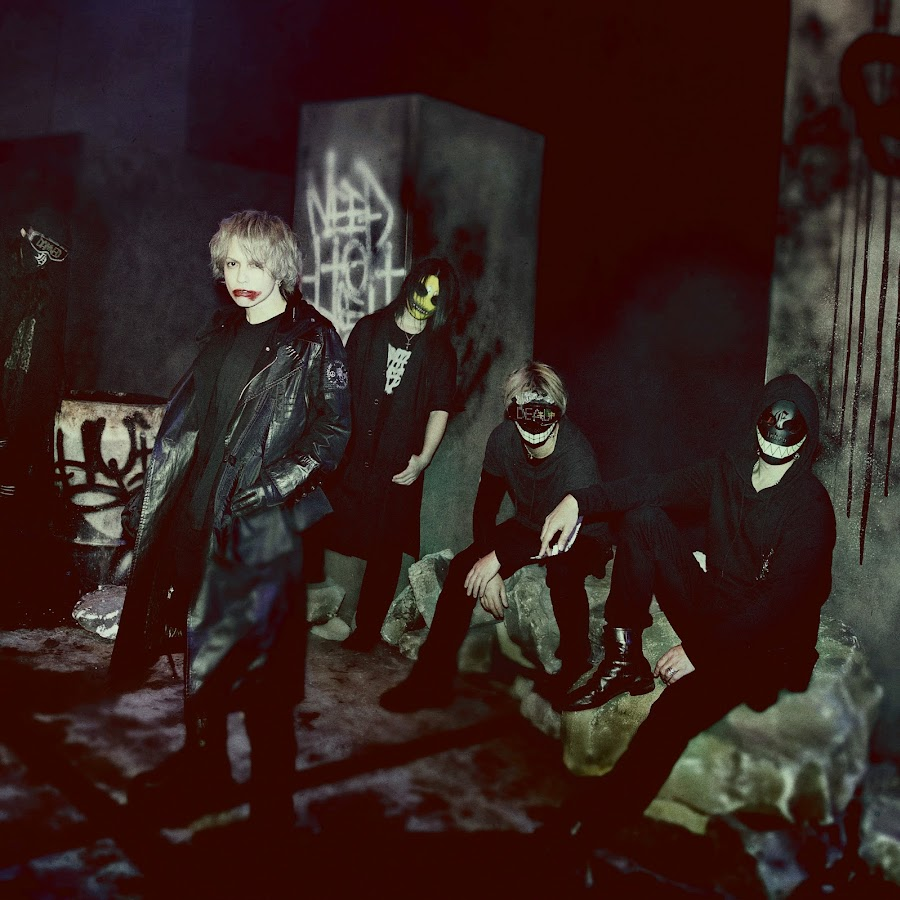 HYDE Official