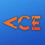 Ace Videos net worth