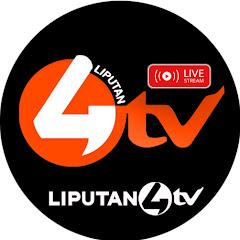 LIPUTAN4 TV