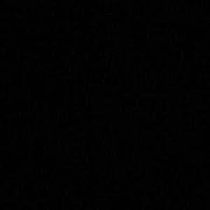 HUZ GAMING LEAGUE