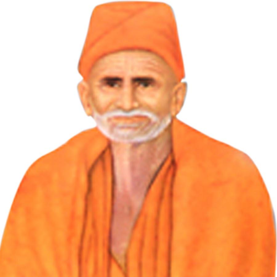 Bhuriwale