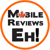 MobileReviewsEh net worth